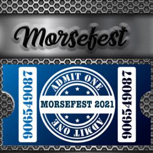 Morsefest
