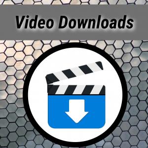 Video Downloads